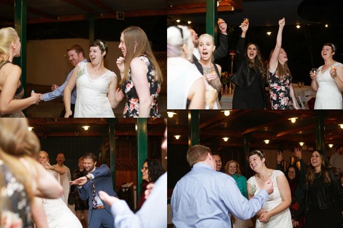 Silver_Fork_Lodge_Fall_Wedding_Utah_Photographer_0059.jpg