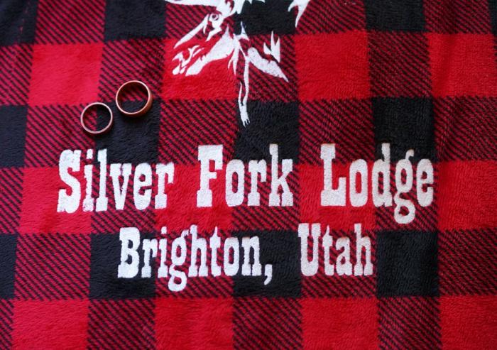 Silver_Fork_Lodge_Fall_Wedding_Utah_Photographer_0060.jpg