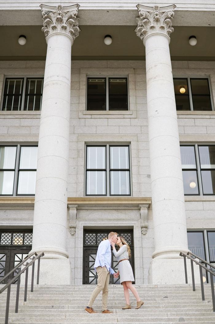 Utah_State_Capitol_Engagement_Utah_Wedding_Photographer_0008.jpg