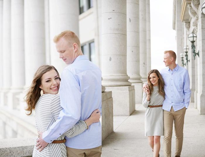 Utah_State_Capitol_Engagement_Utah_Wedding_Photographer_0010.jpg
