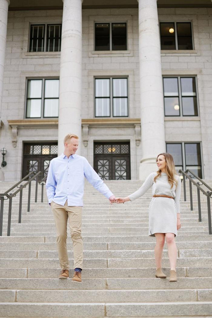 Utah_State_Capitol_Engagement_Utah_Wedding_Photographer_0011.jpg