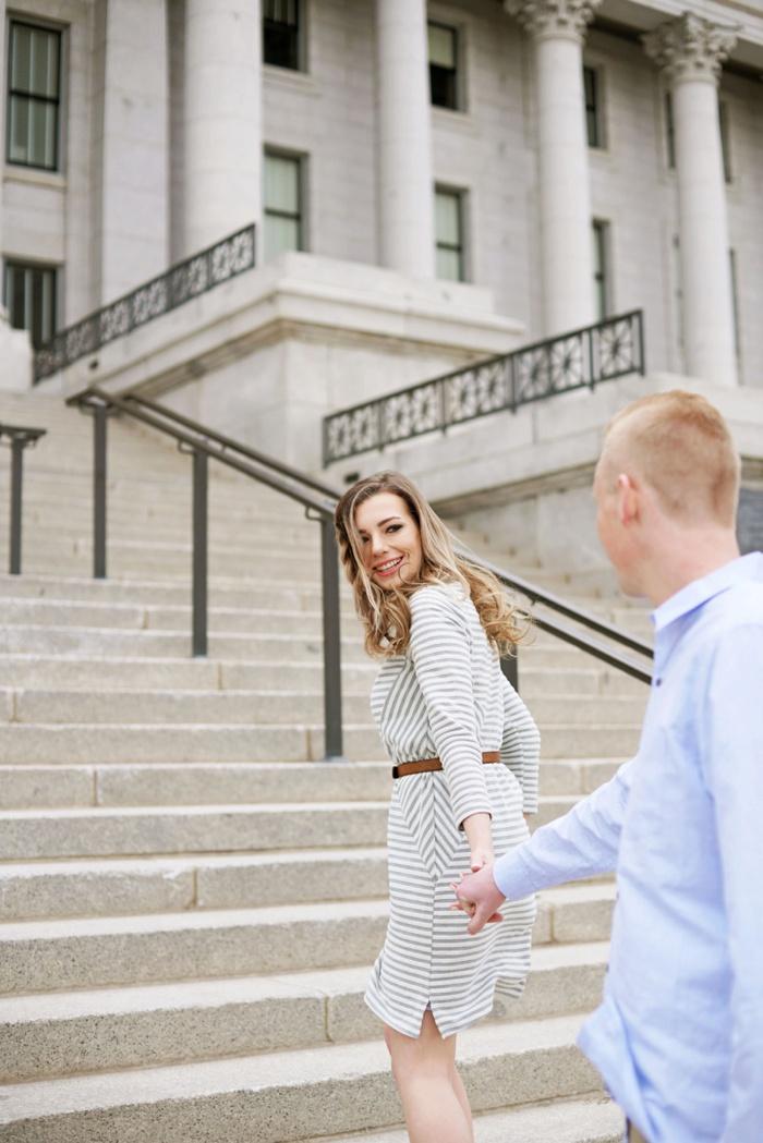 Utah_State_Capitol_Engagement_Utah_Wedding_Photographer_0012.jpg