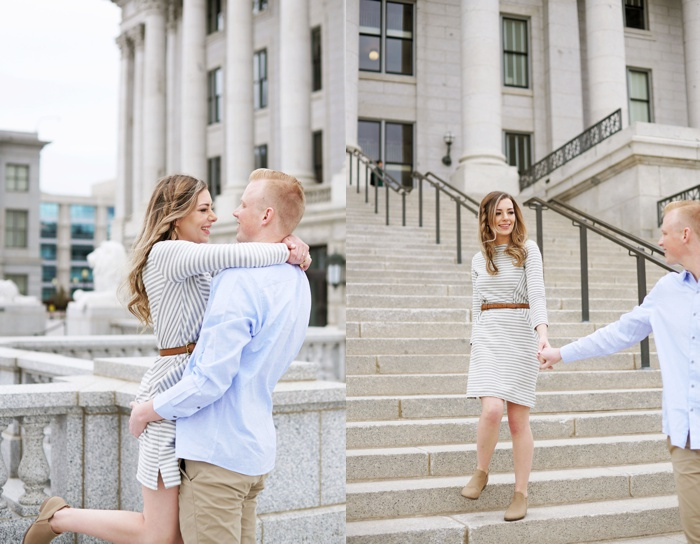 Utah_State_Capitol_Engagement_Utah_Wedding_Photographer_0013.jpg