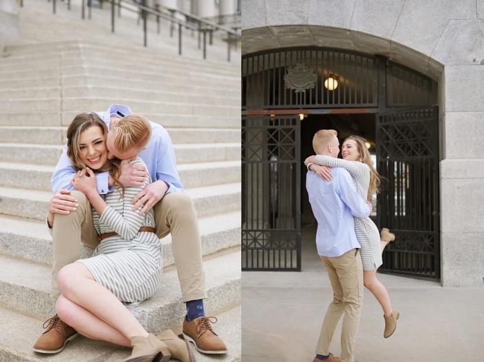 Utah_State_Capitol_Engagement_Utah_Wedding_Photographer_0019.jpg