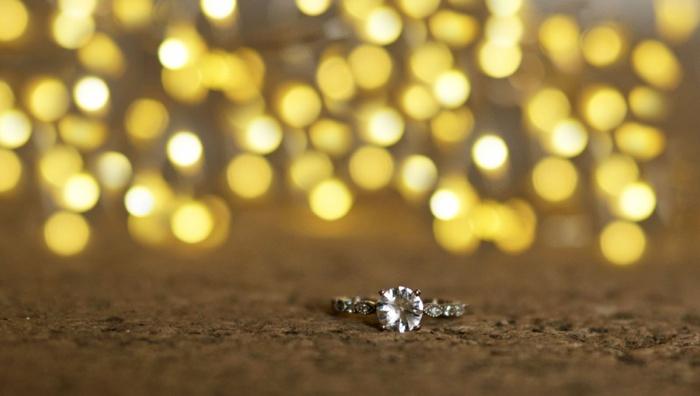 Utah_State_Capitol_Engagement_Utah_Wedding_Photographer_0020.jpg