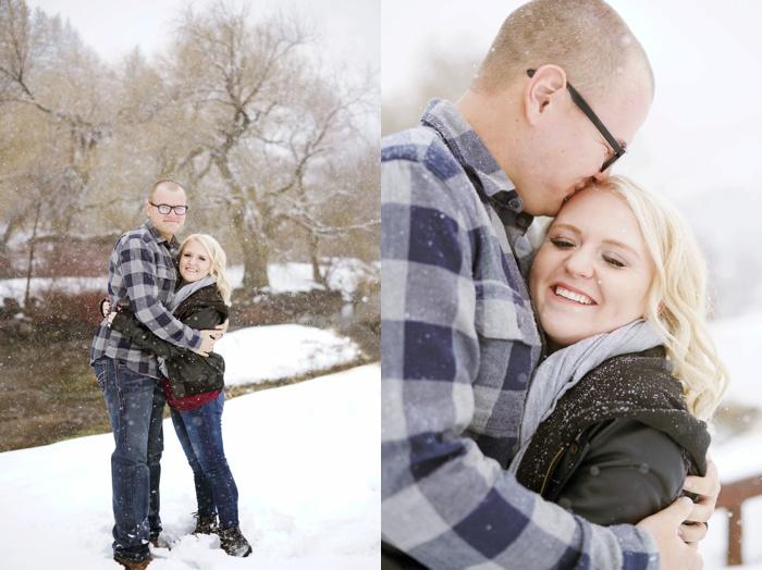 Snowy_Provo_Engagement_Utah_Wedding_Photographer_0001.jpg