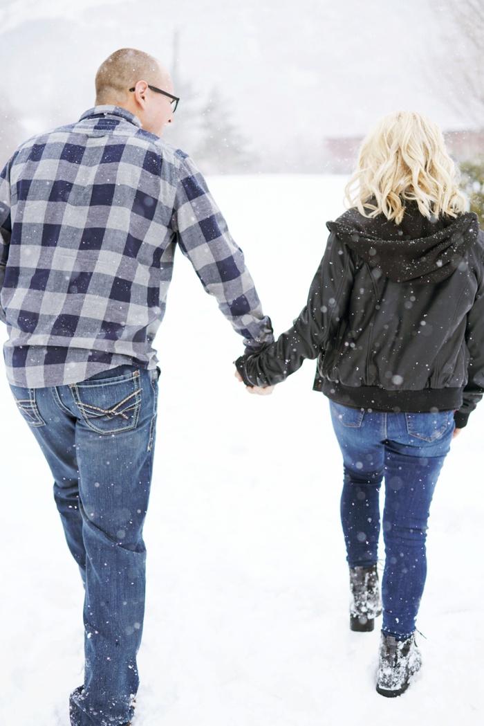 Snowy_Provo_Engagement_Utah_Wedding_Photographer_0007.jpg