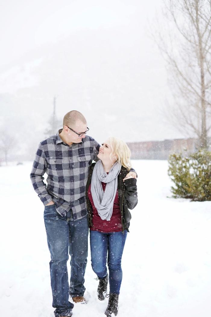 Snowy_Provo_Engagement_Utah_Wedding_Photographer_0010.jpg