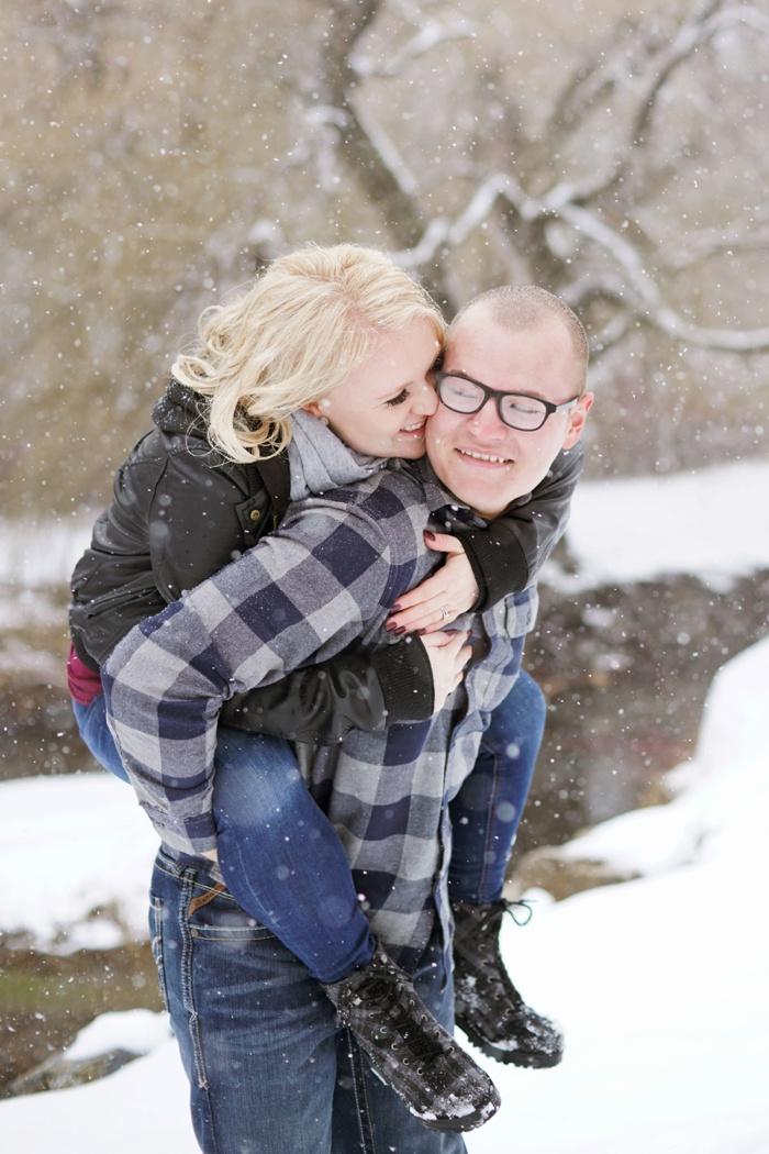 Snowy_Provo_Engagement_Utah_Wedding_Photographer_0016.jpg