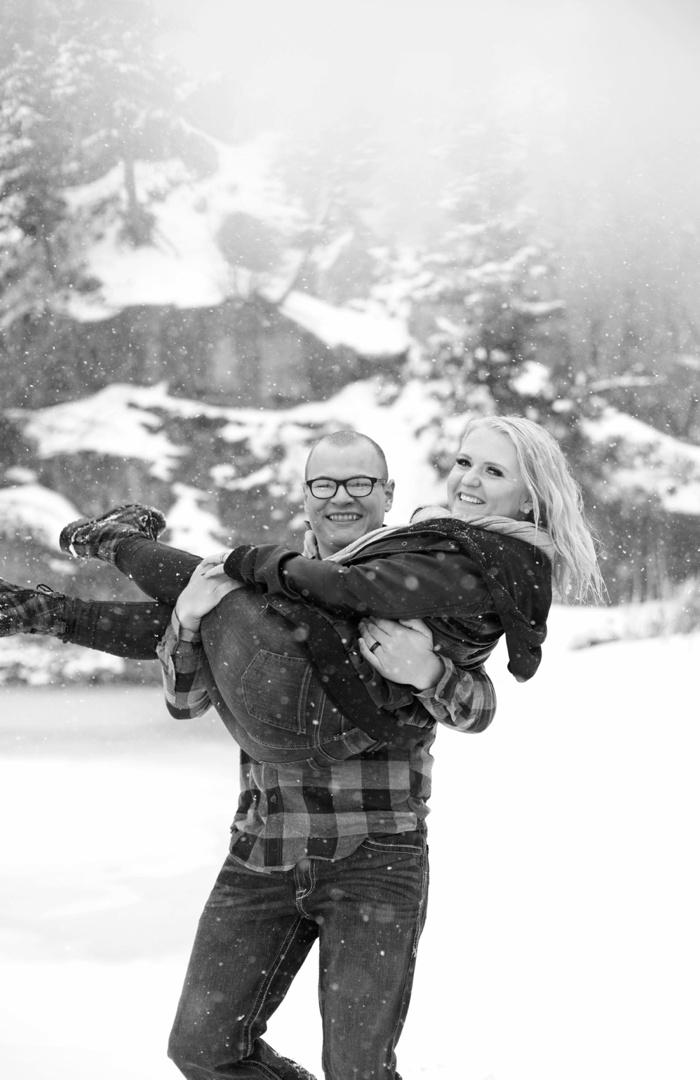 Snowy_Provo_Engagement_Utah_Wedding_Photographer_0020.jpg