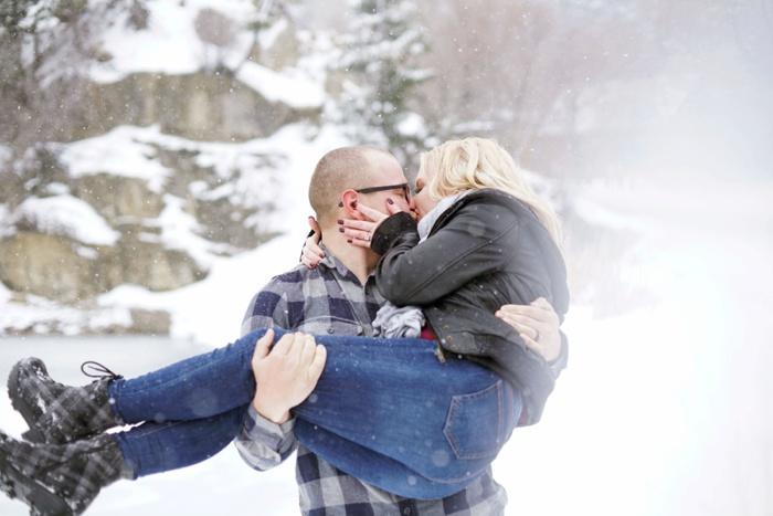 Snowy_Provo_Engagement_Utah_Wedding_Photographer_0022.jpg