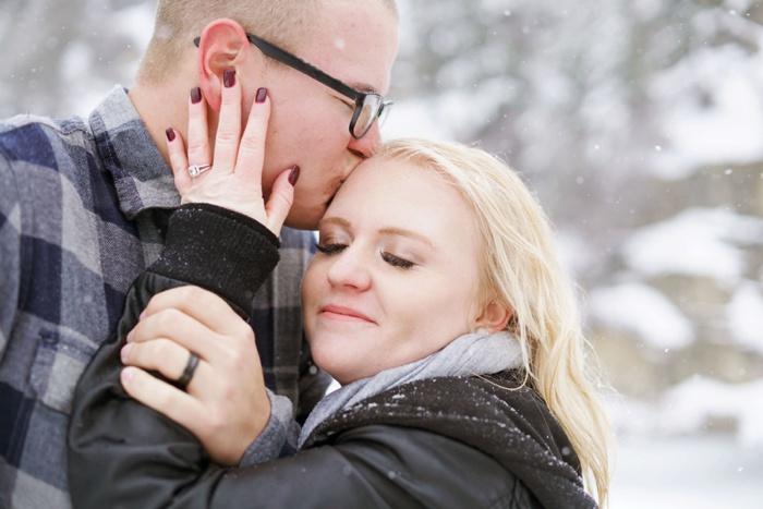 Snowy_Provo_Engagement_Utah_Wedding_Photographer_0024.jpg
