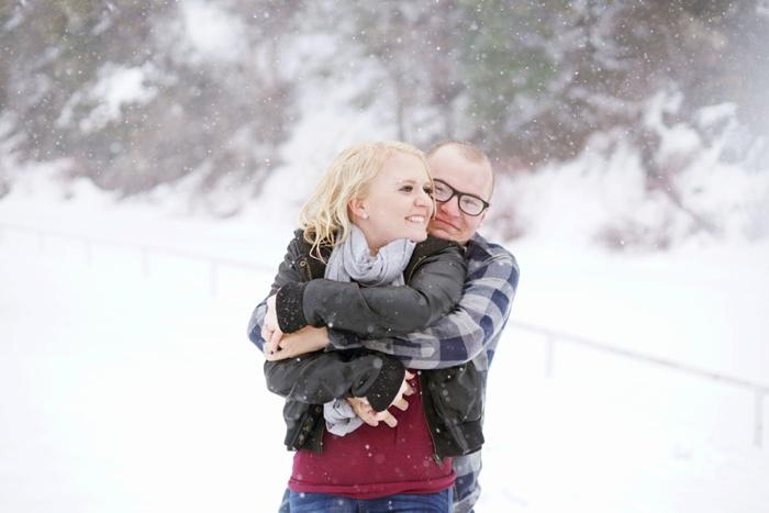 Snowy_Provo_Engagement_Utah_Wedding_Photographer_0029.jpg