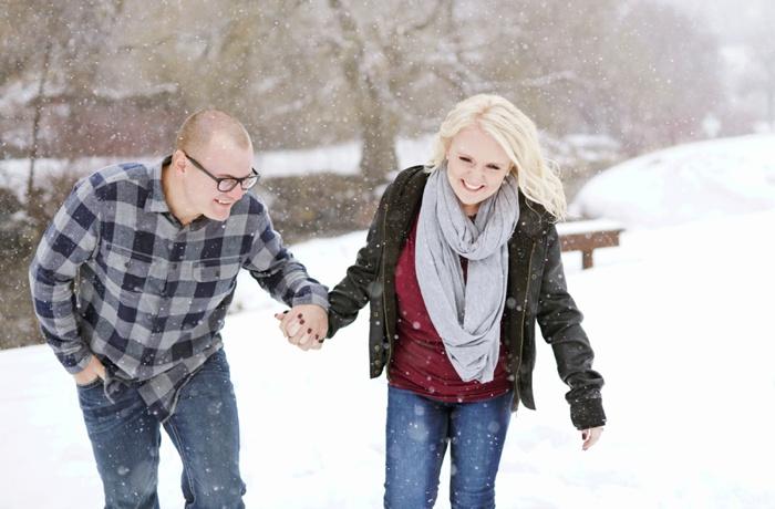 Snowy_Provo_Engagement_Utah_Wedding_Photographer_0035.jpg
