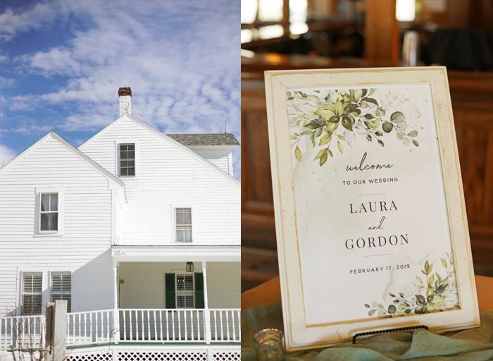 Harrington_Farm_Princeton_Massachusetts_Wedding_Photographer_0005.jpg