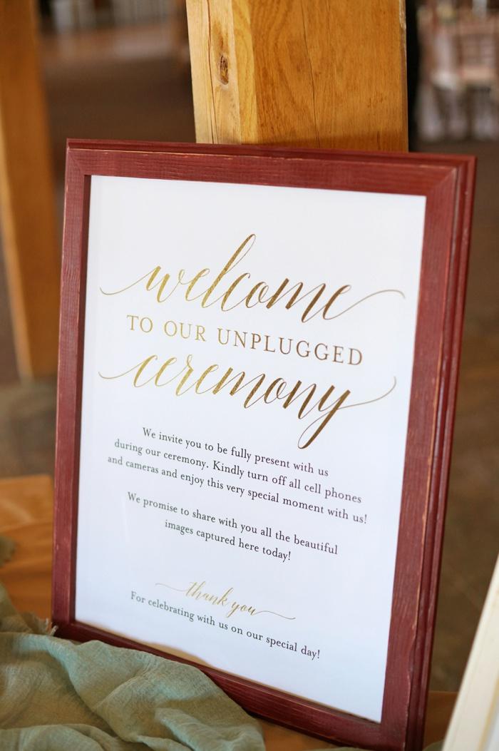 Harrington_Farm_Princeton_Massachusetts_Wedding_Photographer_0007.jpg