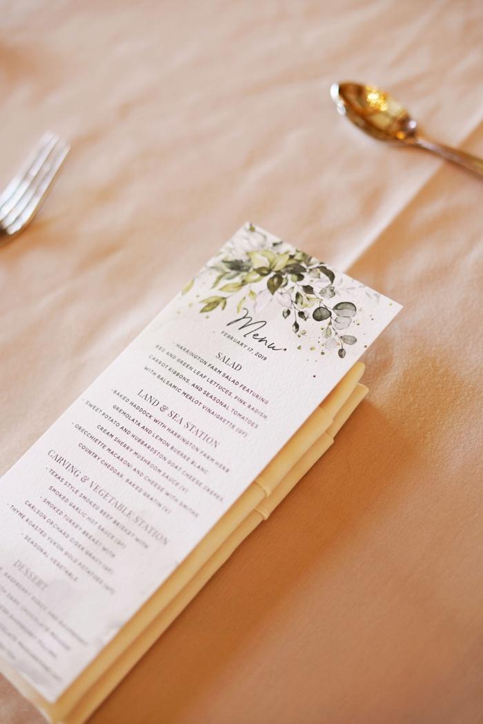 Harrington_Farm_Princeton_Massachusetts_Wedding_Photographer_0008.jpg