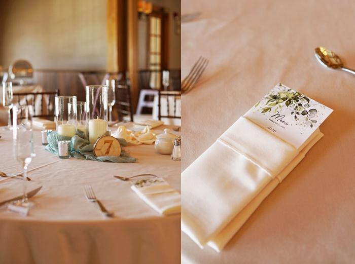 Harrington_Farm_Princeton_Massachusetts_Wedding_Photographer_0009.jpg