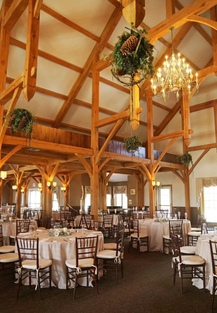 Harrington_Farm_Princeton_Massachusetts_Wedding_Photographer_0013.jpg