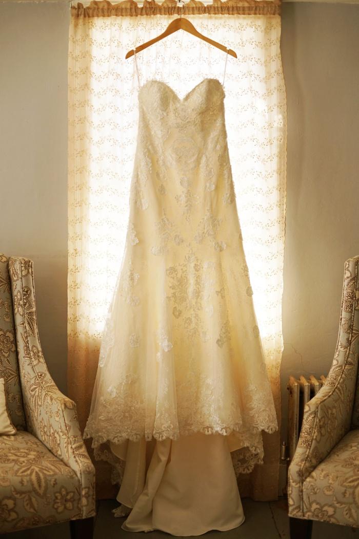 Harrington_Farm_Princeton_Massachusetts_Wedding_Photographer_0014.jpg