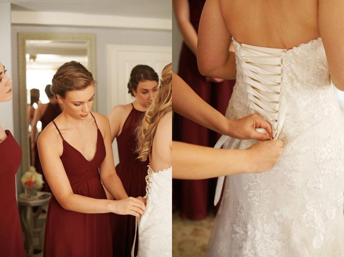Harrington_Farm_Princeton_Massachusetts_Wedding_Photographer_0021.jpg