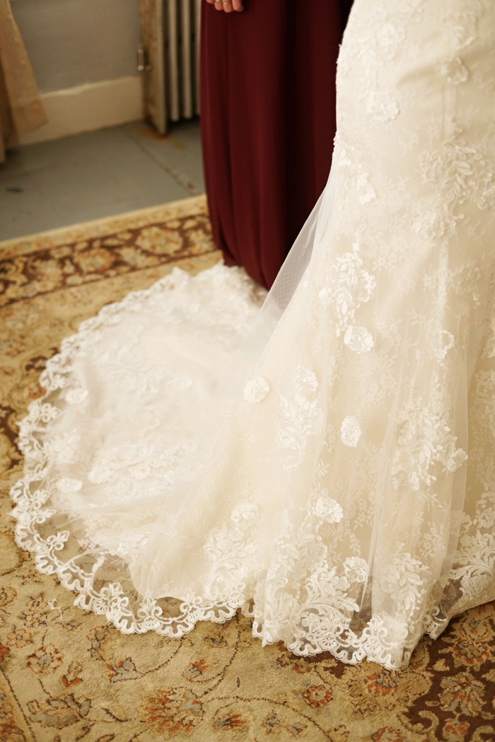 Harrington_Farm_Princeton_Massachusetts_Wedding_Photographer_0022.jpg