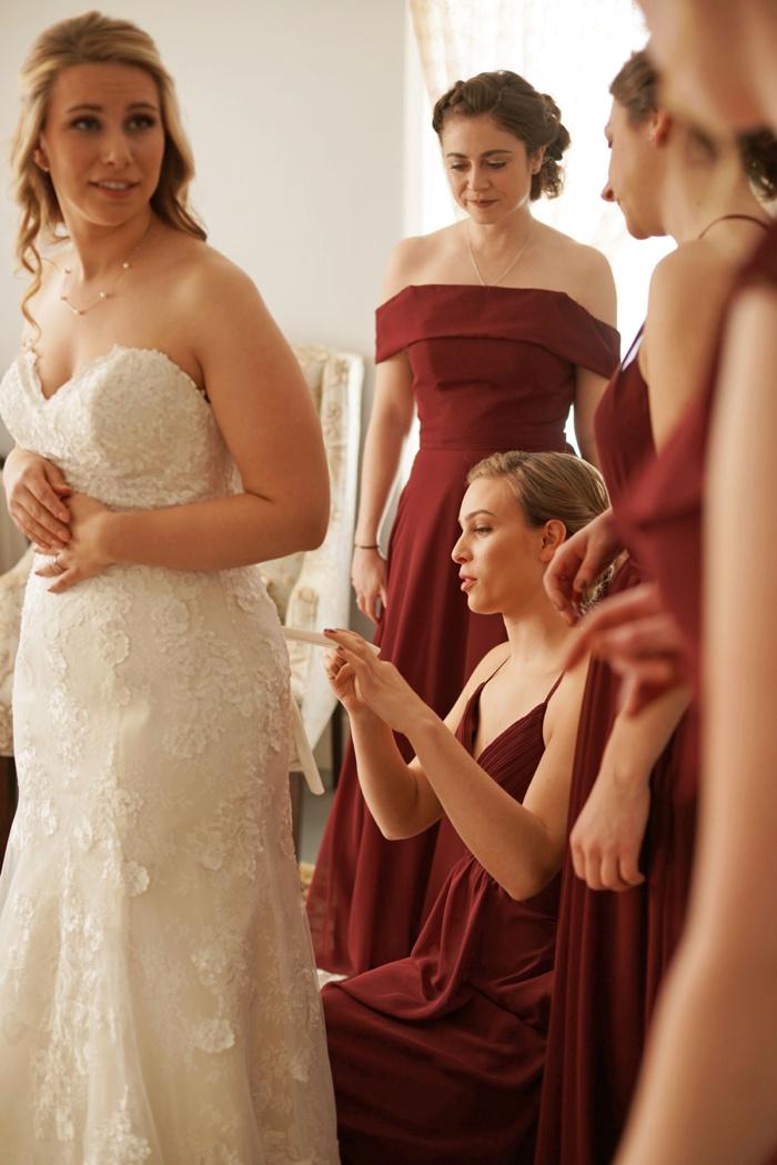 Harrington_Farm_Princeton_Massachusetts_Wedding_Photographer_0023.jpg