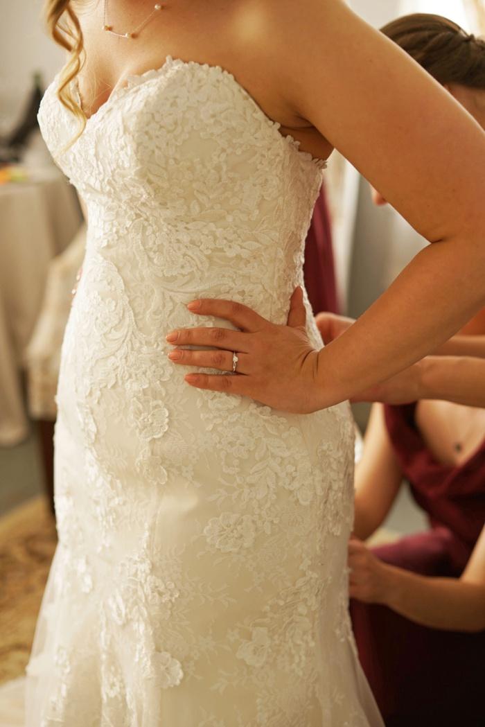 Harrington_Farm_Princeton_Massachusetts_Wedding_Photographer_0024.jpg