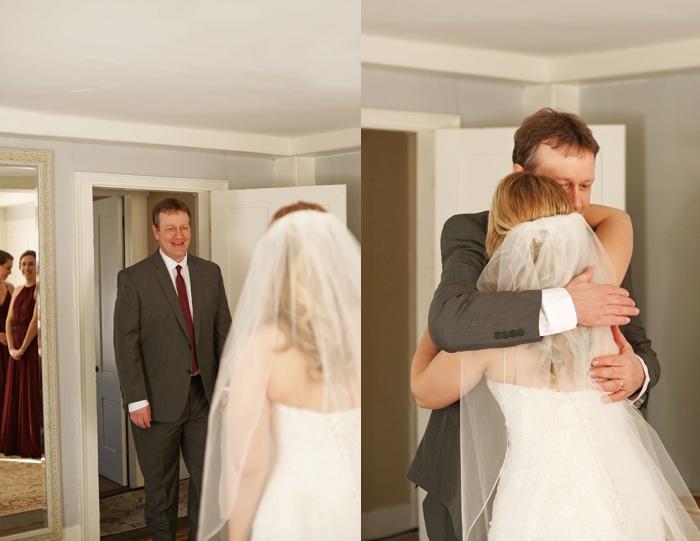 Harrington_Farm_Princeton_Massachusetts_Wedding_Photographer_0029.jpg