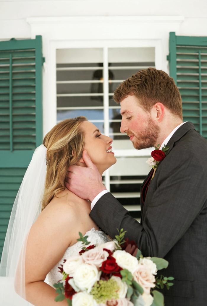 Harrington_Farm_Princeton_Massachusetts_Wedding_Photographer_0035.jpg