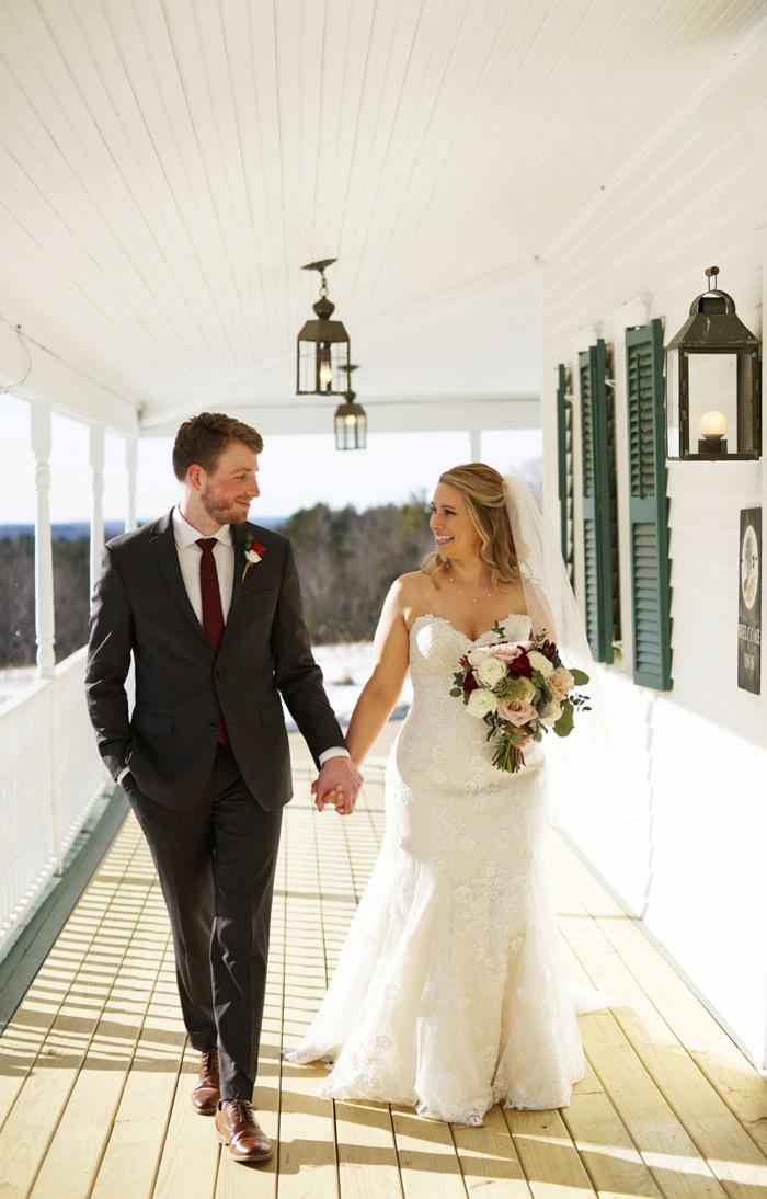 Harrington_Farm_Princeton_Massachusetts_Wedding_Photographer_0036.jpg