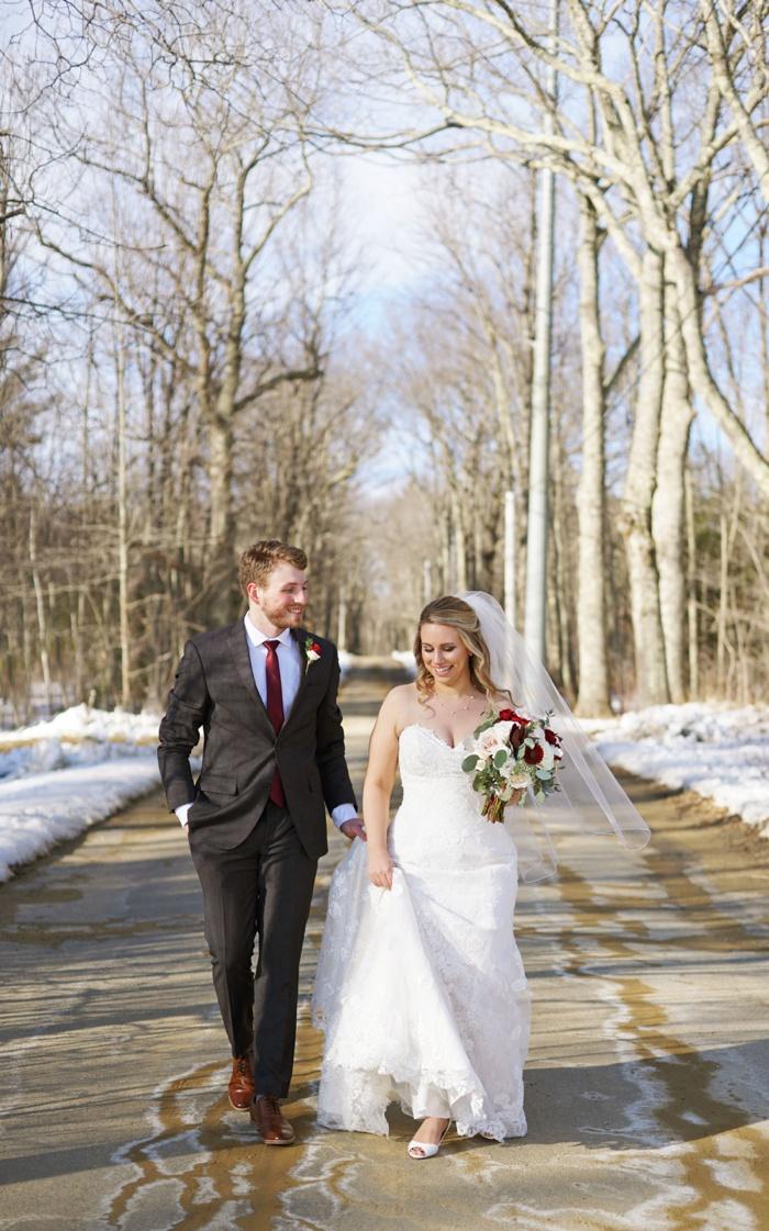 Harrington_Farm_Princeton_Massachusetts_Wedding_Photographer_0039.jpg