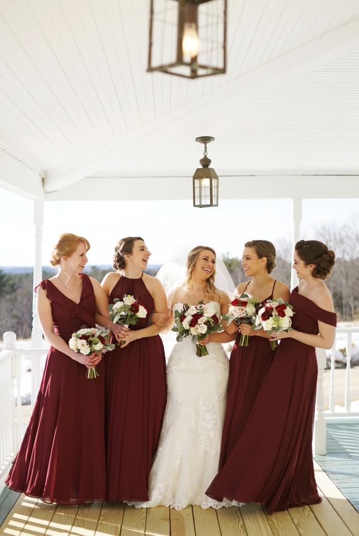 Harrington_Farm_Princeton_Massachusetts_Wedding_Photographer_0041.jpg
