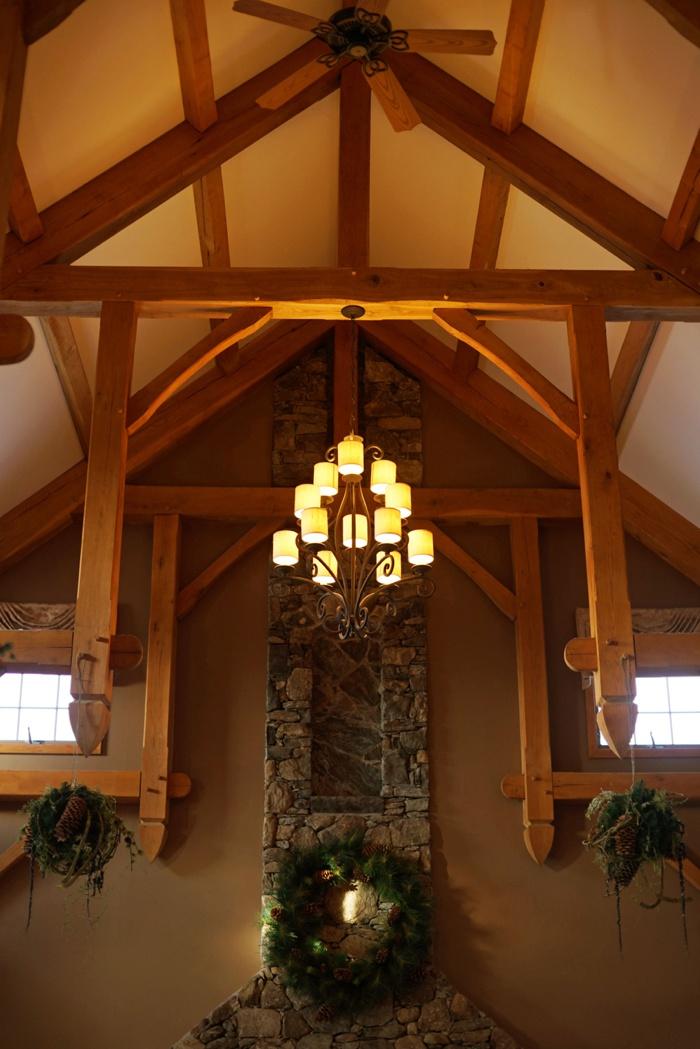 Harrington_Farm_Princeton_Massachusetts_Wedding_Photographer_0050.jpg