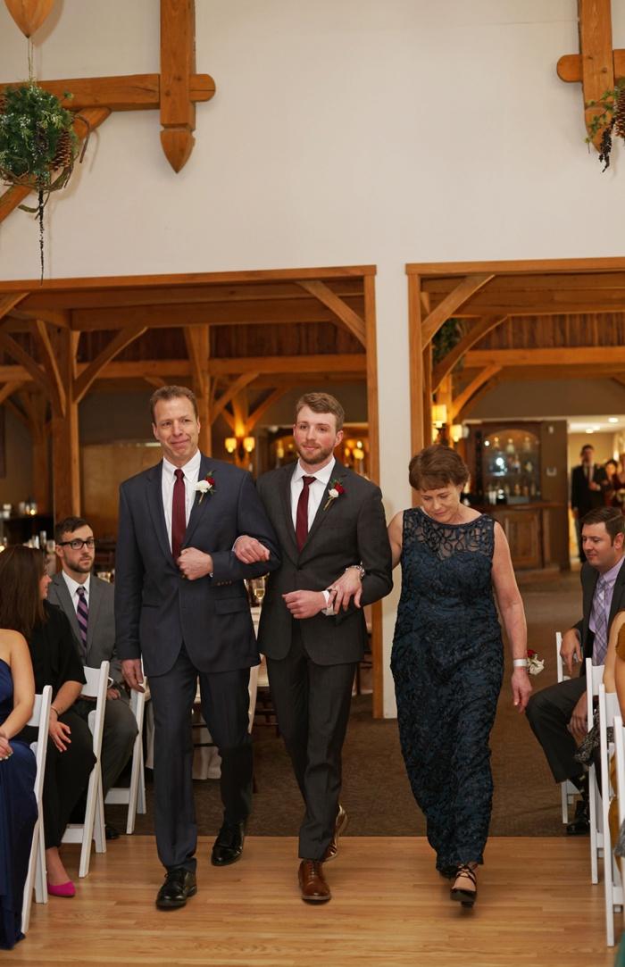 Harrington_Farm_Princeton_Massachusetts_Wedding_Photographer_0053.jpg