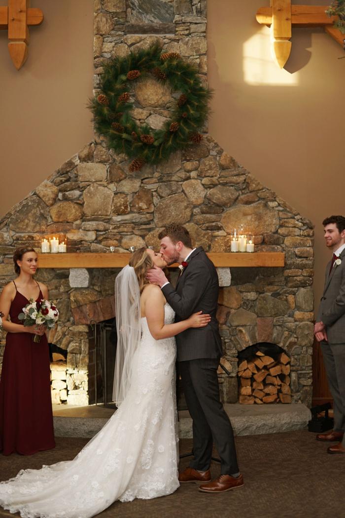 Harrington_Farm_Princeton_Massachusetts_Wedding_Photographer_0058.jpg