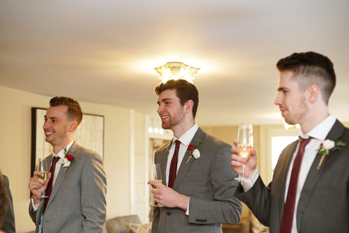Harrington_Farm_Princeton_Massachusetts_Wedding_Photographer_0061.jpg