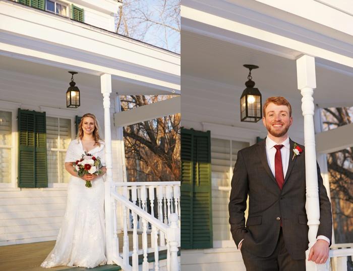 Harrington_Farm_Princeton_Massachusetts_Wedding_Photographer_0063.jpg