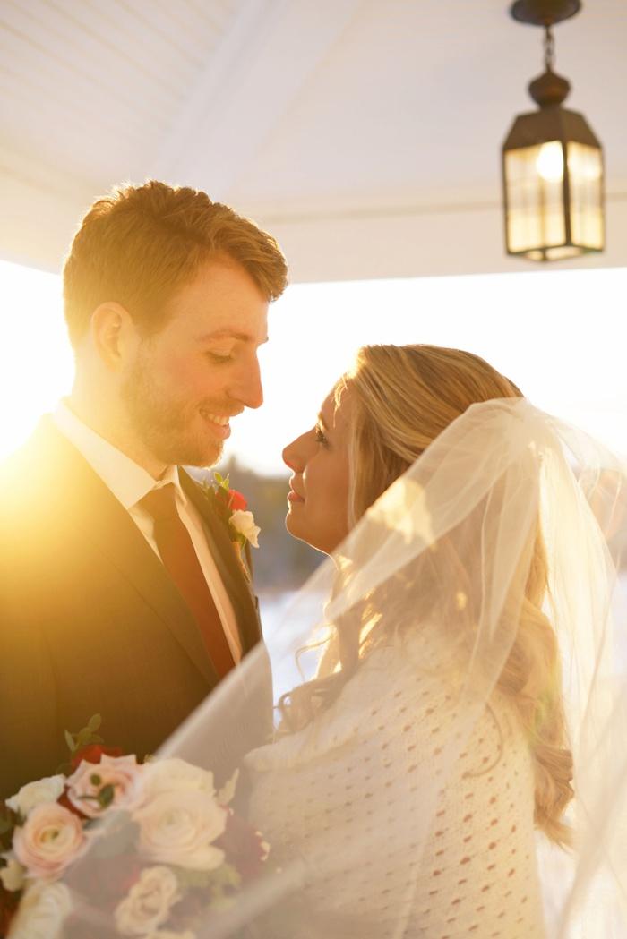 Harrington_Farm_Princeton_Massachusetts_Wedding_Photographer_0065.jpg