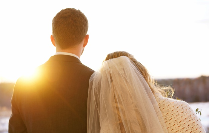 Harrington_Farm_Princeton_Massachusetts_Wedding_Photographer_0066.jpg