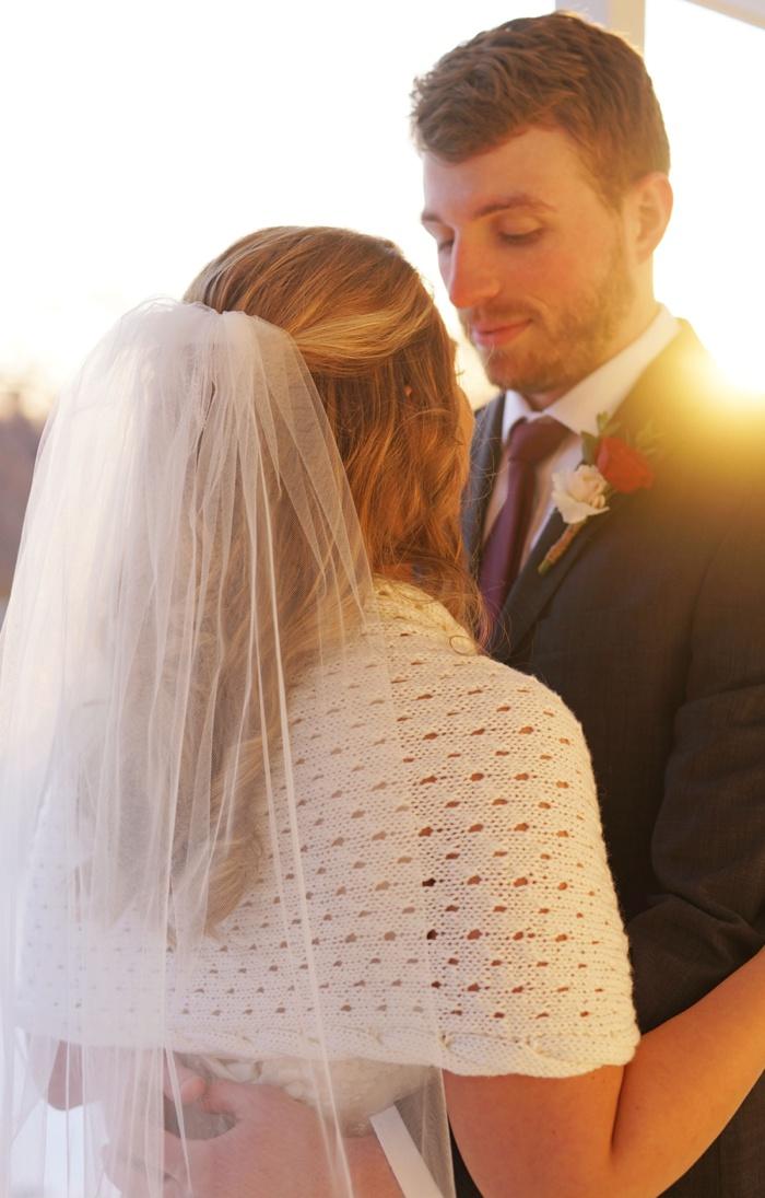 Harrington_Farm_Princeton_Massachusetts_Wedding_Photographer_0067.jpg
