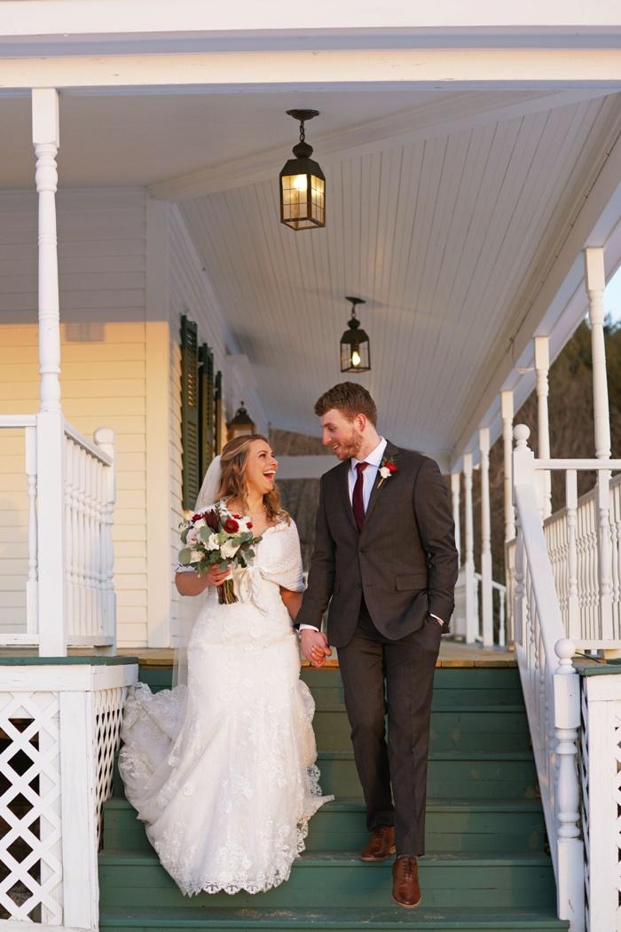 Harrington_Farm_Princeton_Massachusetts_Wedding_Photographer_0068.jpg
