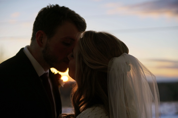 Harrington_Farm_Princeton_Massachusetts_Wedding_Photographer_0073.jpg