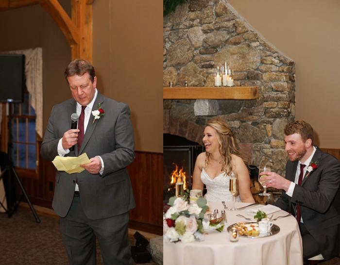 Harrington_Farm_Princeton_Massachusetts_Wedding_Photographer_0077.jpg