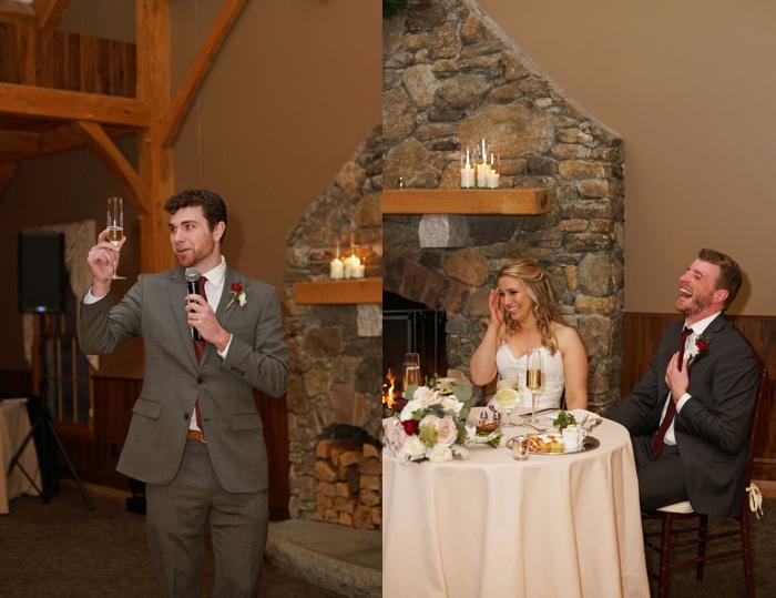 Harrington_Farm_Princeton_Massachusetts_Wedding_Photographer_0079.jpg