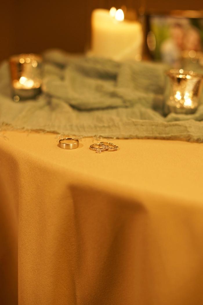 Harrington_Farm_Princeton_Massachusetts_Wedding_Photographer_0080.jpg