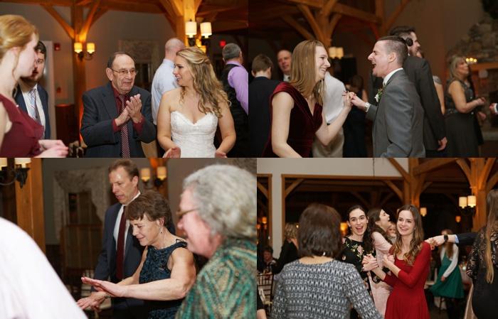 Harrington_Farm_Princeton_Massachusetts_Wedding_Photographer_0087.jpg