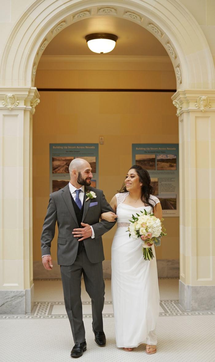 Salt_Lake_City_Elopement_George_Restaurant_Utah_Wedding_Photographer_0006.jpg