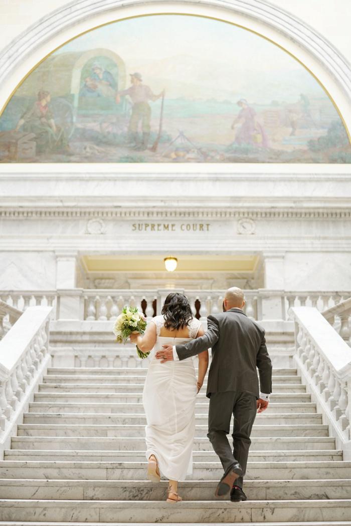 Salt_Lake_City_Elopement_George_Restaurant_Utah_Wedding_Photographer_0009.jpg
