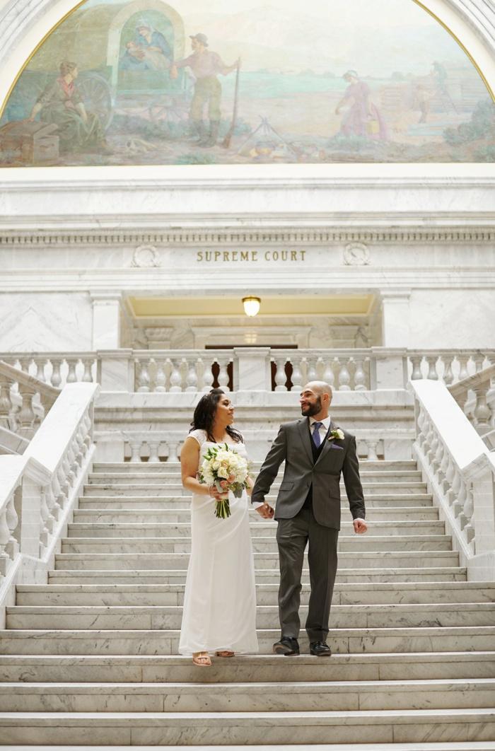 Salt_Lake_City_Elopement_George_Restaurant_Utah_Wedding_Photographer_0010.jpg